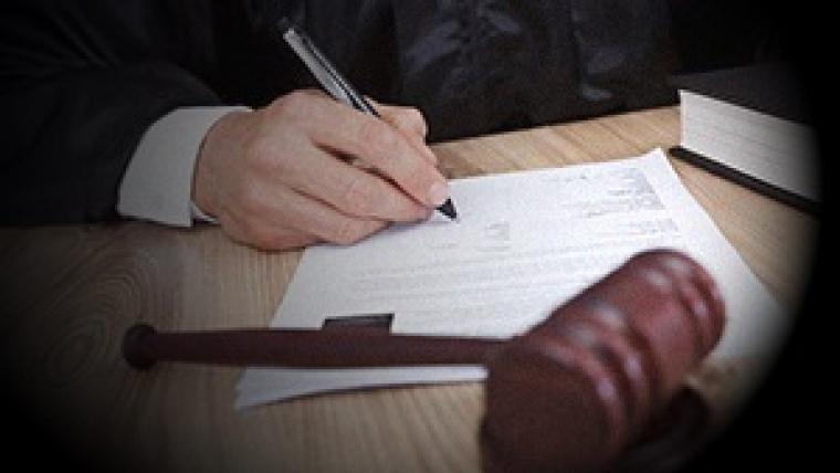 garantias contratuais.jpg