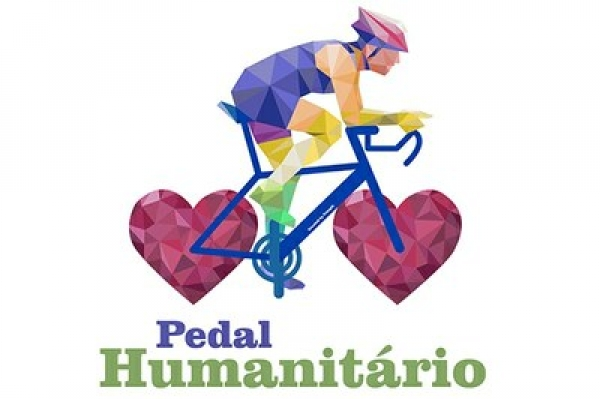 Pedal humanitario.jpg