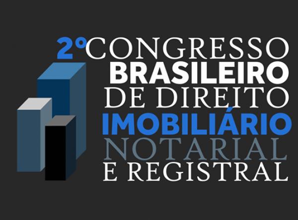 Foto Capa Direito Imobiliario BC.png