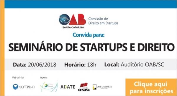 Seminario Startups e Direito.jpeg