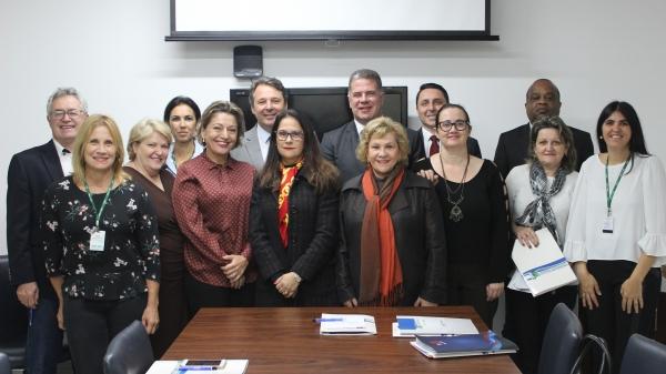 Reunião Novos Caminhos 12062018 (1).JPG