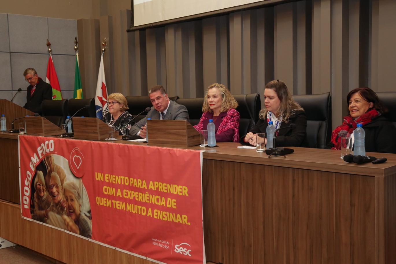 15062018 Painel Violência FInanceira e Patrimonial Contra Idosos (3).jpg