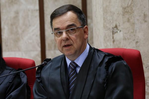 posse Osni Cardoso Filho TRF4.jpg