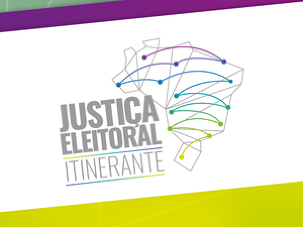 Justica-Eleitoral-Itinerante.png