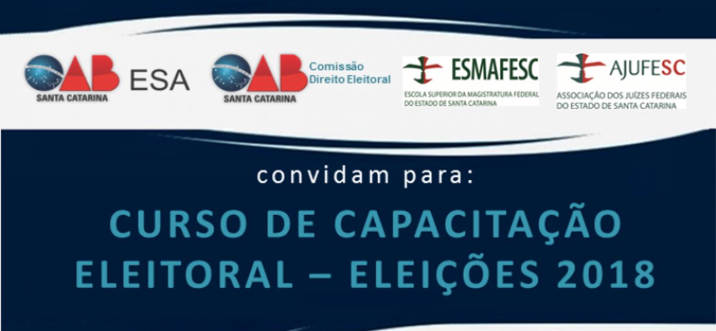 Curso Eleitoral.png