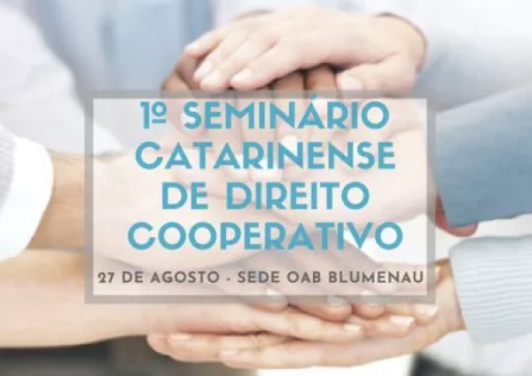 SEMINÁRIO DIREITO COOPERATIVO BLUMENAU.png