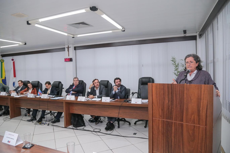 09082018 Conselho Pleno OABSC (8).jpg