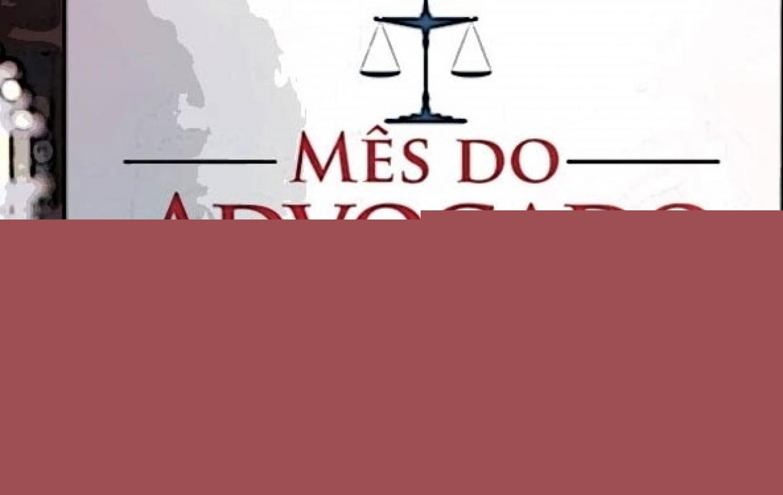 Mês do Advogado.jpg