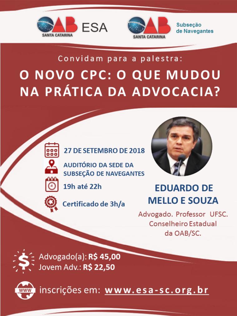 NAVEGANTES - PROF. EDUARDO.png