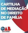 Mediação no Direito de Família