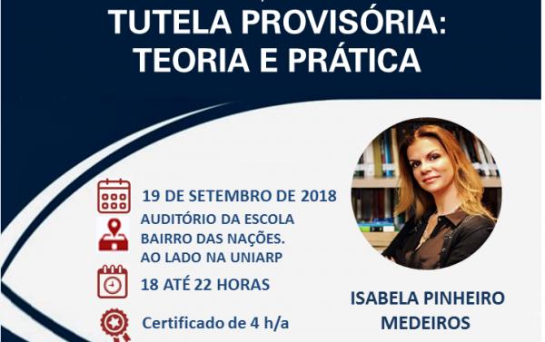 tutela fraiburgo.png
