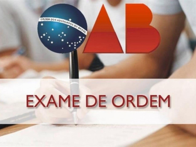 exame de ordem (2).jpg
