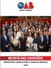 Revista das Comissões
