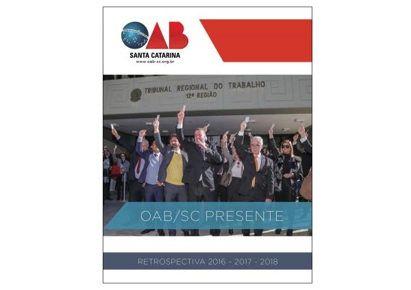 Capa OABSC Presente_SITE OAB.jpg