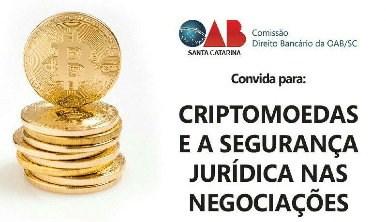Criptomoedas Capa (2).jpeg