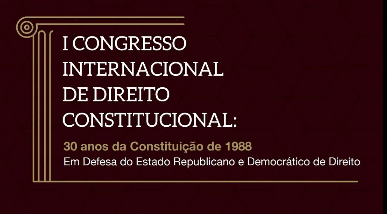 Direito Constitucional.jpeg
