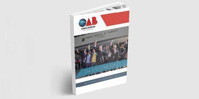 Novo Banner site OAB_SC Presente.jpg