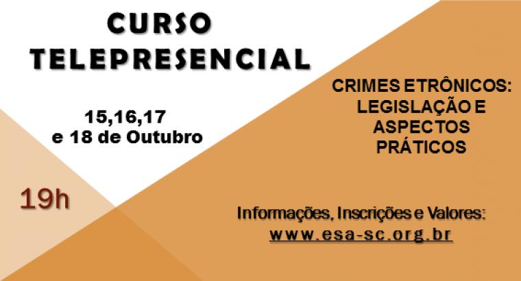 Crimes Eletrônicos Legislação e Aspectos Práticos.png