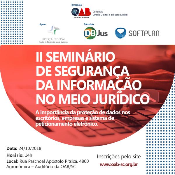 OAB_0119_B_Post-II-Seminario_600x600px.png