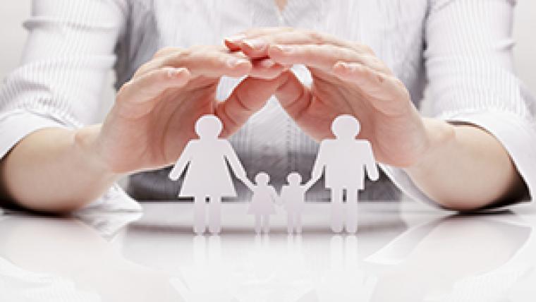 Sexta da Família Direito das Sucessões.png