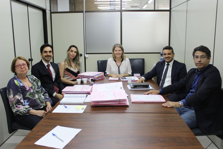 09112018 Reunião Comissão Eleitoral (1).JPG
