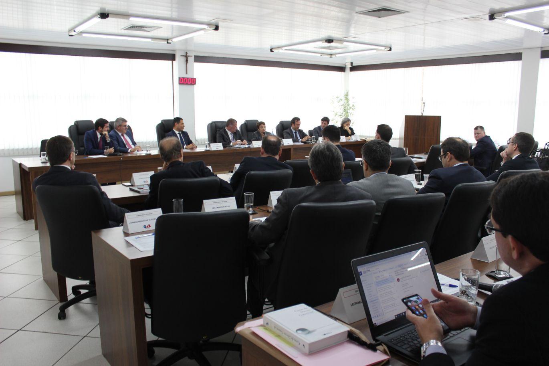 08112018 Conselho Pleno (23).JPG