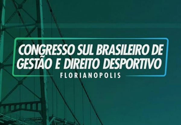 Congresso Desportivo.jpeg