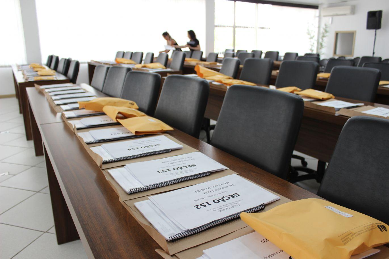 20112018 Lacre materiais eleições OABSC 2018 (11).JPG