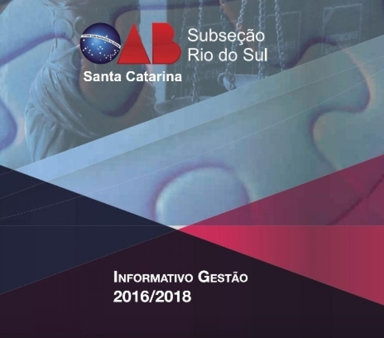 Revista Rio do Sul.jpeg