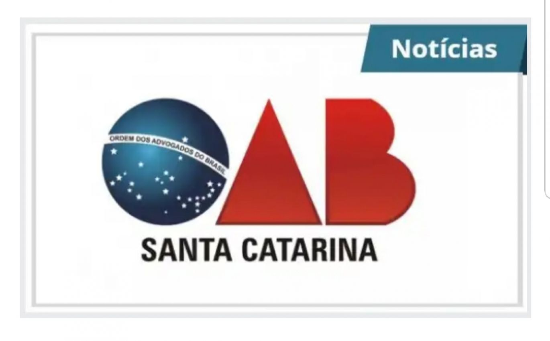 OAB Notícias.jpeg
