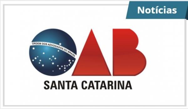 OAB NOTICIAS.JPG
