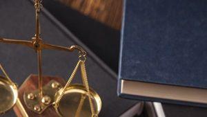 Direito previdenciario,,,,.jpg