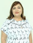 Rosane Maçaneiro - Blumenau (C