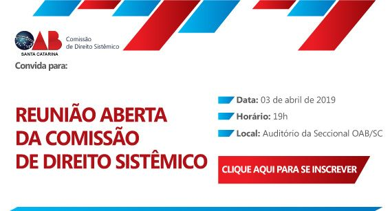 OAB_0018_A_AF_Banner-Site-Direito-Sistemico_567x307px.jpg