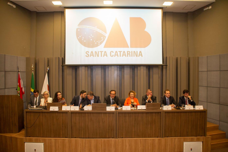 22032019 Conselho Pleno (1).jpg