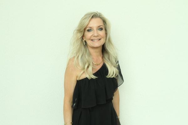 Sandra Krieger (1).JPG