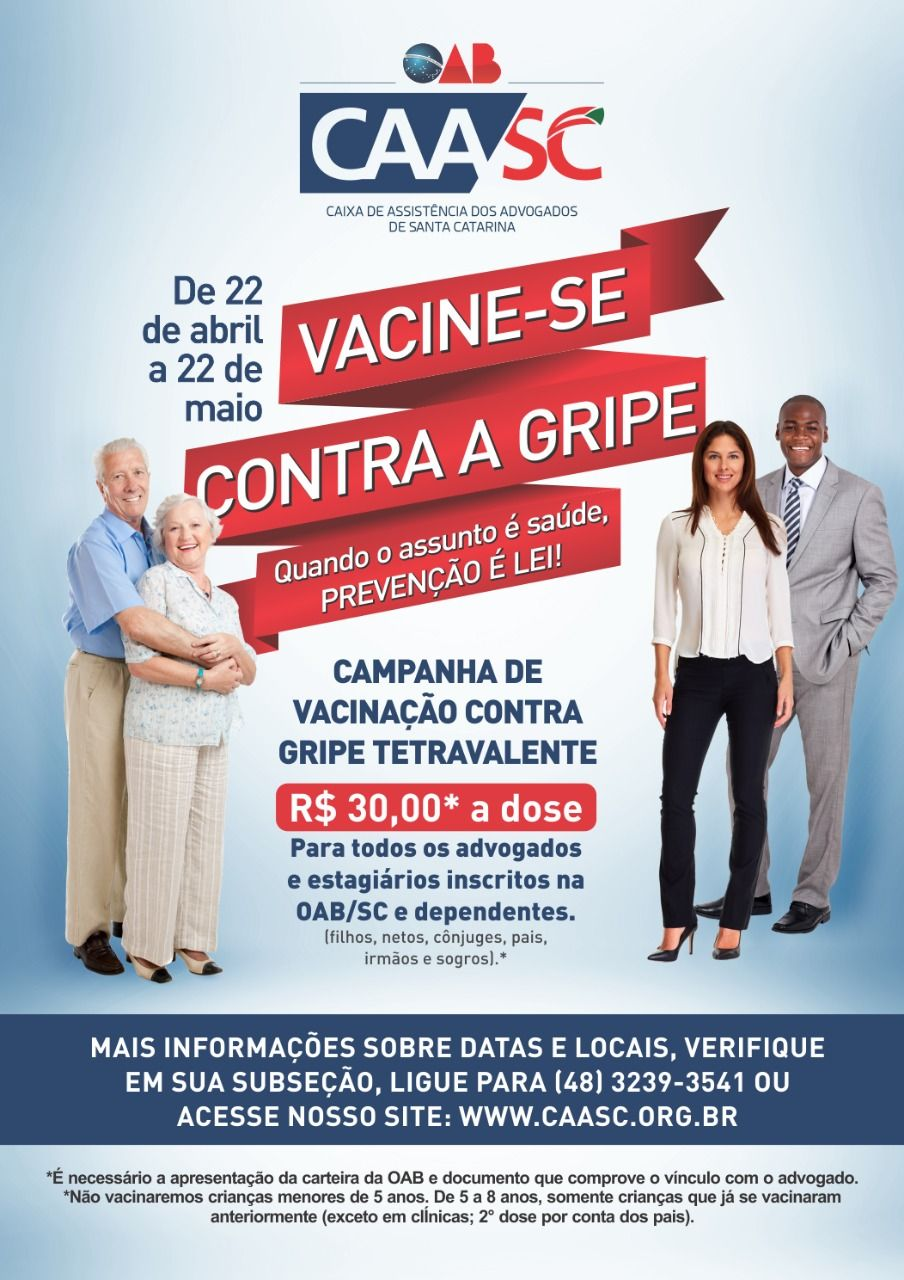 Vacinação.jpeg