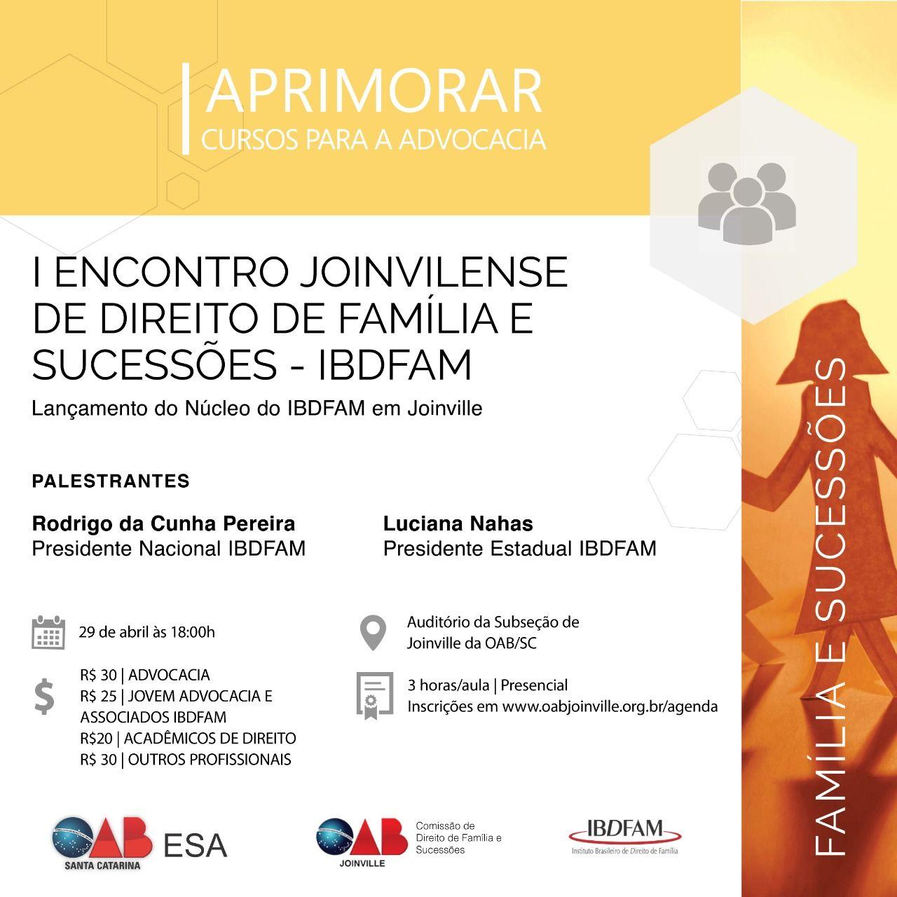 Aprimorar Família Joinville.jpg