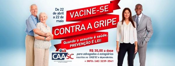 Vacinação (2).jpeg