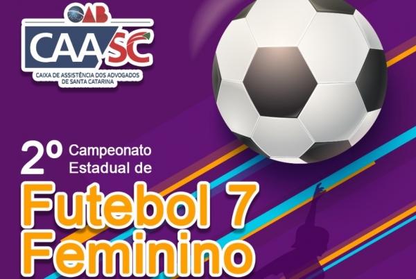 Futebol 7 Capa.jpeg