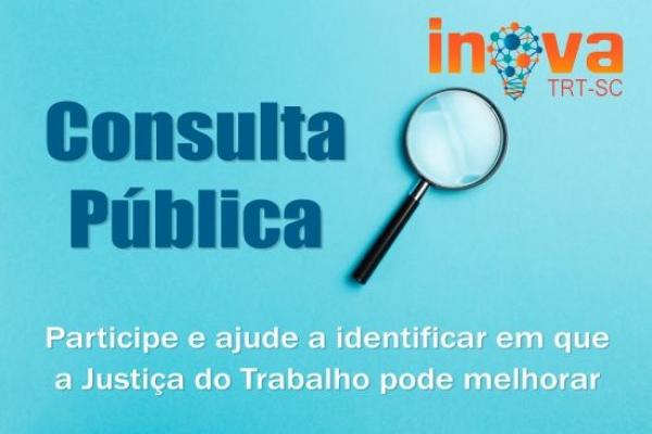 Consulta TRT12.jpg