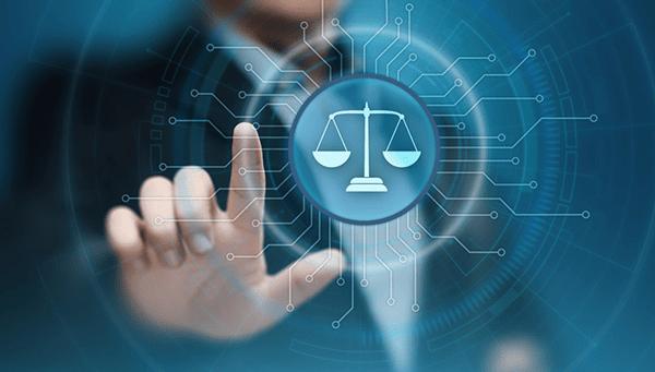 Advogado-e-a-implantação-da-tecnologia-na-área-da-advocacia.png