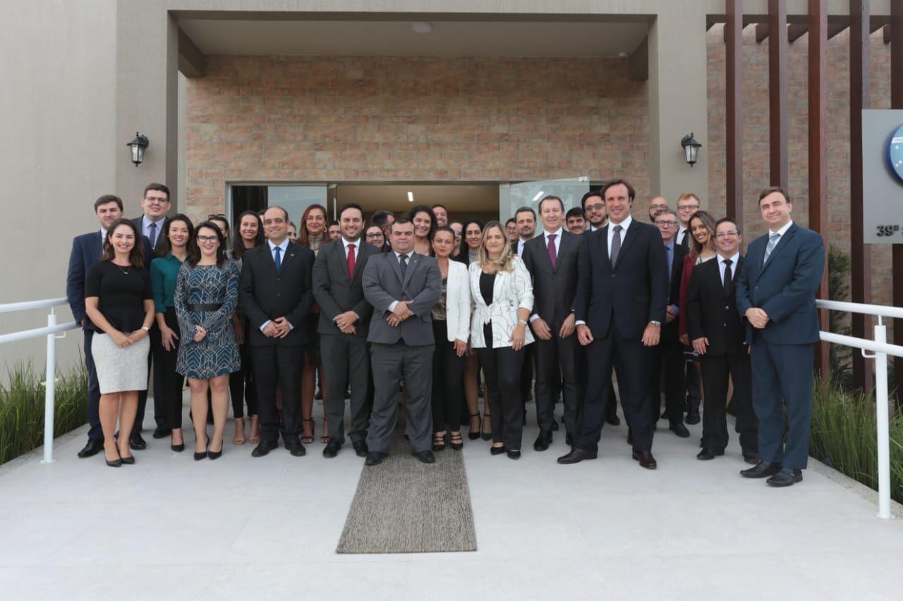 Colégio Presidentes Região Sul.jpeg