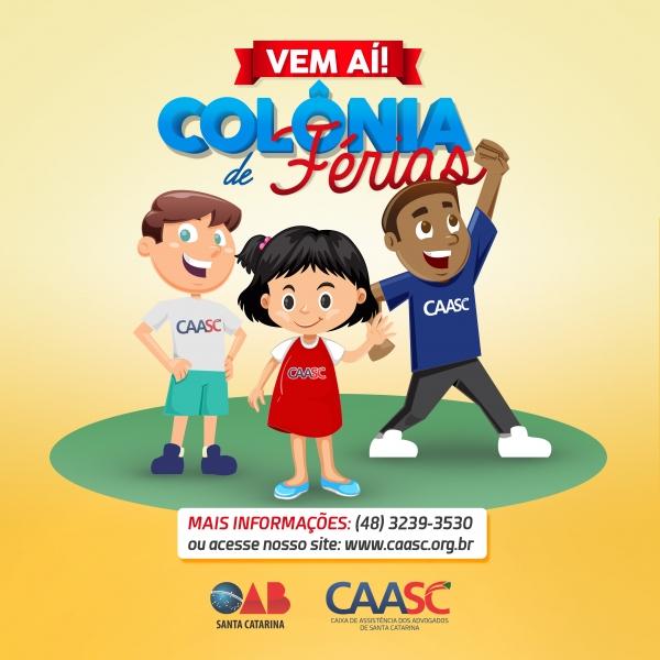 CAASC---COLÔNIA-DE-FÉRIAS---VEM-AÍ.jpg
