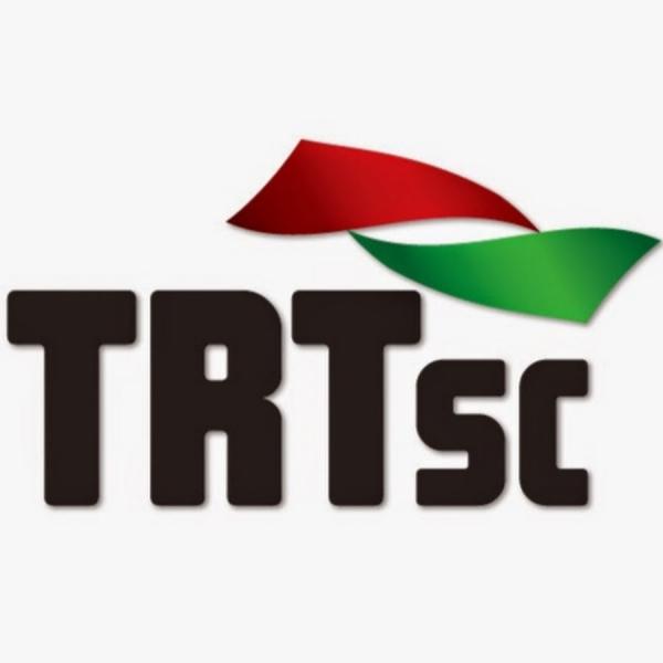 TRT12.jpg