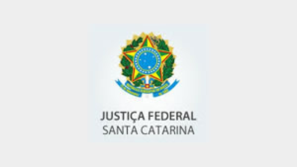 Justiça Federal SC.jpg