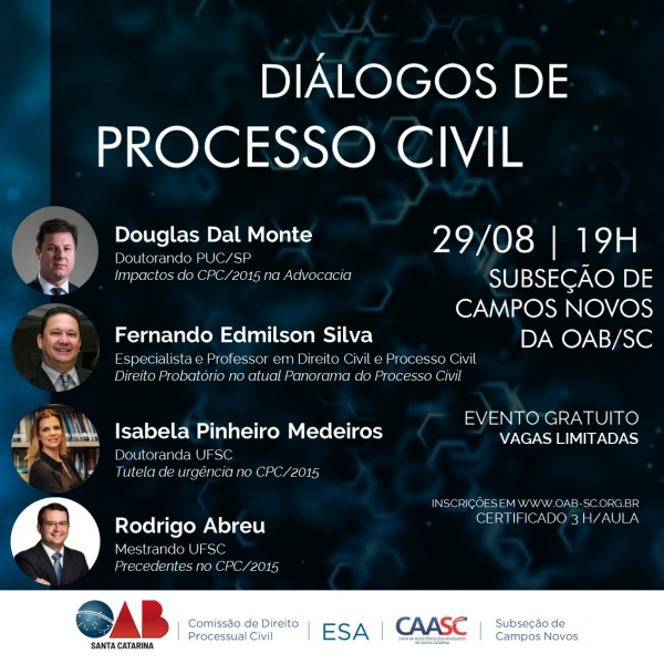 Diálogos de Processo Civil - Campos Novos.jpg