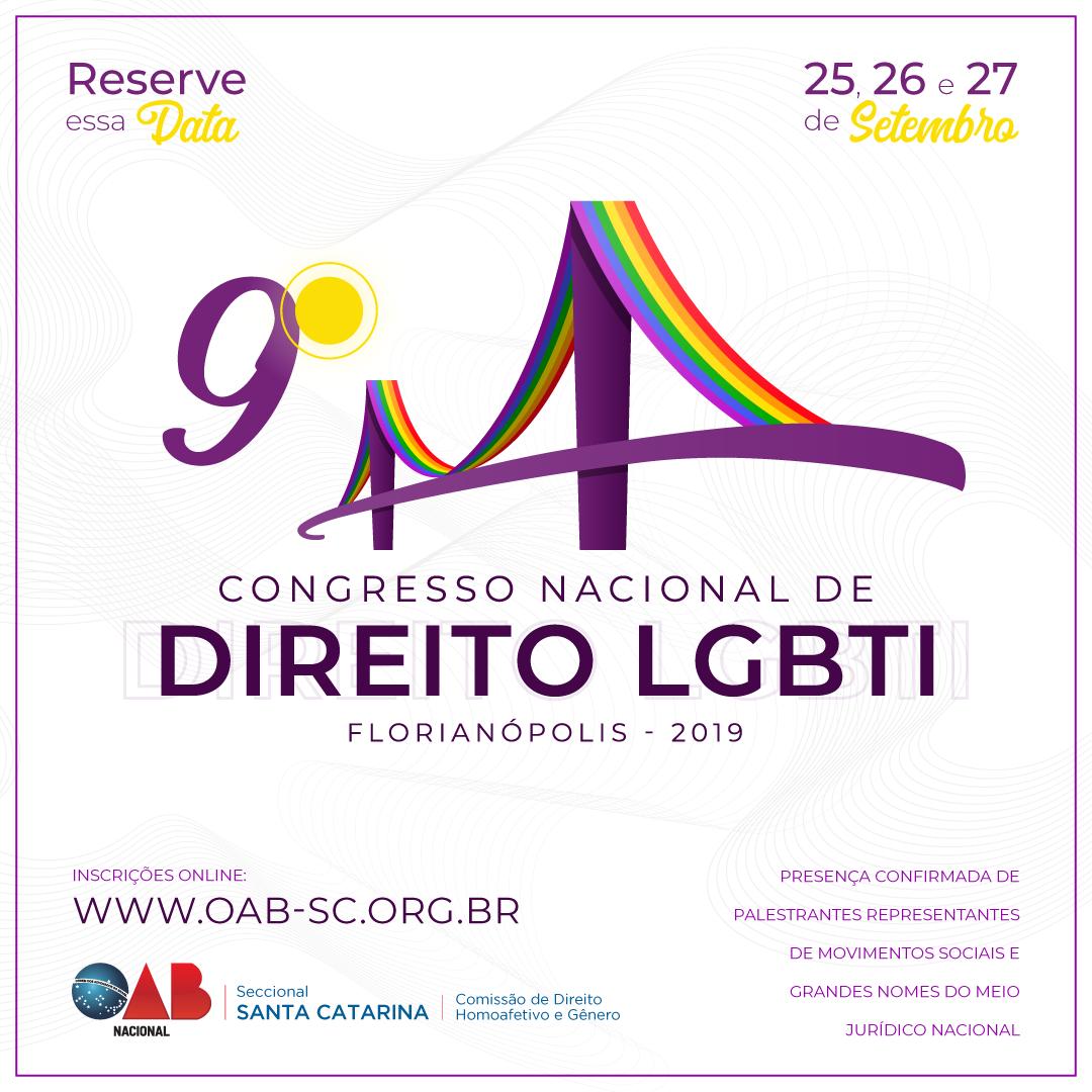 LGBTI-CARD-v3.png