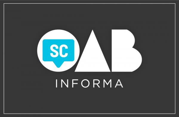 OAB Informa.png