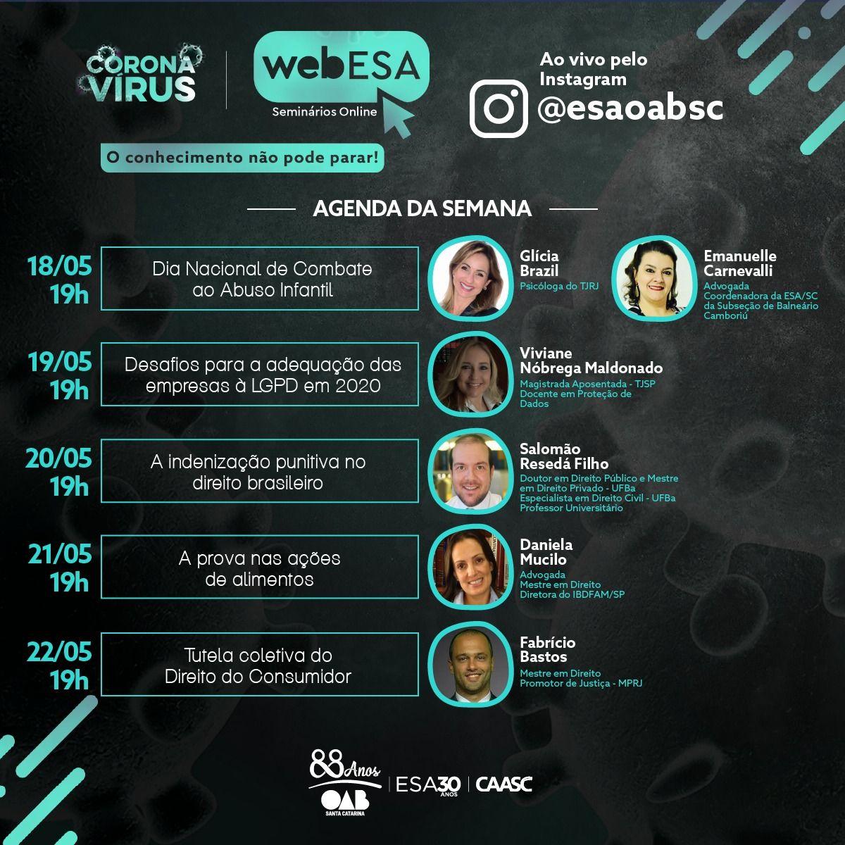 Cartaz WebESA.jpg